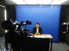 KSS 김세우 대표님 온라인 리더십 강좌 39강 촬영시작!!