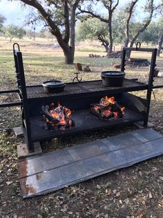 3 Playful Clever Tips: Fire Pit Furniture Diy fire pit lighting night.Fire Pit Party Camping Theme fire pit gazebo home. Fire Pit Decor, Diy Fire Pit, Fire Pit Backyard, Backyard Seating, Backyard Landscaping, Fire Pit Cooking, Fire Pit Grill, Cooking Grill, Round Fire Pit Table