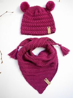 Most recent Pic Crochet Headband boy Popular Discover how to crochet a headband together with this no cost beginner's crochet pattern. Crochet Cardigan, Crochet Shawl, Crochet Stitches, Knit Crochet, Crochet Patterns, Free Knitting, Baby Knitting, Pull Crochet, Crochet Simple