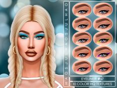 Sims 4 Game Mods, Sims Mods, Sims 4 Mods Clothes, Sims 4 Clothing, Sims 4 Cas, Sims Cc, Sims 4 Family, The Sims 4 Skin, Sims 4 Bedroom