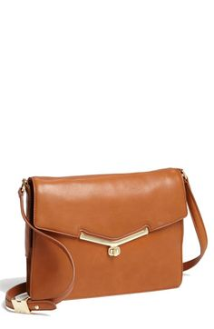 great classic bag by botkier