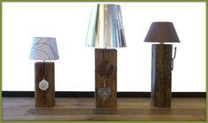 Unikate in der Parkett Ausstellung Tirol  #wood #holz #lamp
