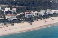 1000+ images about St. George Island on Pinterest ...
