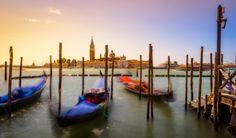 Classica di Venezia - null