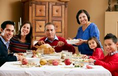 Avoid these Christmas dinner conversation killers Russian Dishes, Russian Recipes, Tostadas, Mexican Christmas Traditions, Holiday Traditions, Christmas In Spain, Holiday Recipes, Dinner Recipes, Eat Slowly