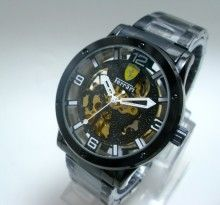 Harga jam tangan ferrari
