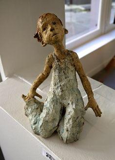 jurga sculpteur - Google Search