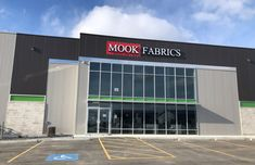 Shop Mook Fabrics fabric store in Medicine Hat Alberta, Winnipeg Manitoba and Leola Pennsylvania for your new favorite fabrics for all your DIY creations! Pennsylvania, Medicine, Quilting, Fabrics, Diy Projects, Sewing, Create, Store, Outdoor Decor