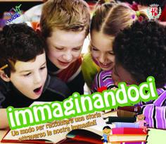 Dal 4 febbraio la Tana del Ludo, attività ricreative per bambini da 5 a 10 anni