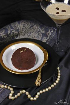 Baileys Dessert 28#