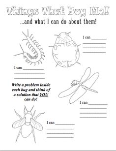 Dealing With Anger Counseling Activity Pack Coping Skills Worksheets, Therapy Worksheets, Therapy Activities, Group Activities, Elementary Counseling, Counseling Activities, School Counselor, Group Counseling, Counseling Office