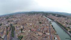 @europamundo Venecia drone