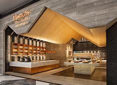 Gallery of Francis Artisan Bakery / Willis Kusuma Architects - 6