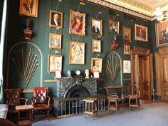 Cocktail bar Garrick Club Uk Culture, London Clubs, Gallery Wall, Cocktail, Fantasy, Bar, Home Decor, Decoration Home, Room Decor