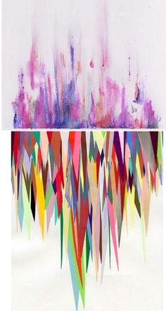 Google Image Result for http://static.designformankind.com/images/2011/04/juxtaposed-art.jpg
