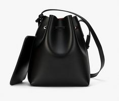 Bucket Bag, Lifestyle, Fashion, Moda, Fashion Styles, Fashion Illustrations