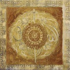 Unity Mandala I