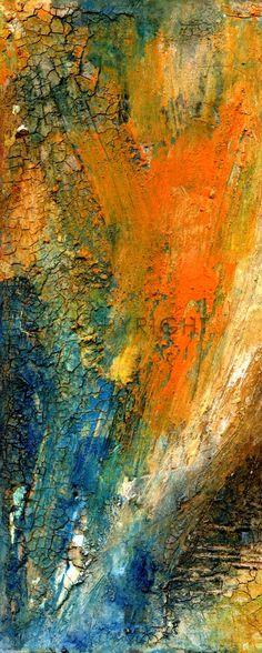 Strömung abstrakte Malerei, Abstrakt, Acryl, Ambiente,Ruhe,Poster,Wandbild,,Sanft,Illusion,Stimmunggsvoll,Blau,Stille,Wellness,Entspannung,Spannungsvoll,Büro,Foyer,Bewegung,Farbenfroh,Intuitiv,Minimalistisch,Ausstrahlung,,Acrylmalerei,Unikat,Acryl,moderne Kunst