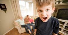 Wat is de relatie tussen voeding en ADHD