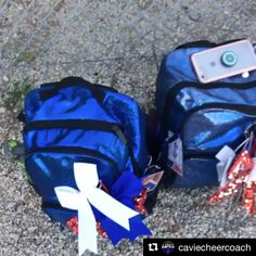 Cheer Bags, Travel Bags, Cheerleading, Under Armour, Backpacks, Instagram Posts, Outfits, Fashion, Travel Handbags