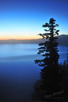 The Ultimate Overview to Crater Lake National Park Closer To Nature, Back To Nature, Crater Lake National Park, National Parks, Cool Pictures, Beautiful Pictures, The Great Outdoors, Wonders Of The World, Beautiful Places