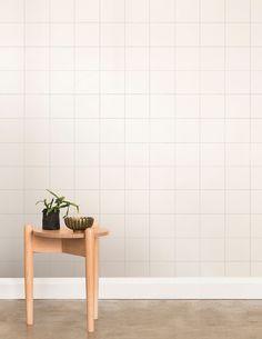Pascal #wallpaper #coveredwallpaper #modernwallpaper #paperyourwalls #design #homedecor #home #decor #modern