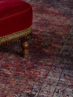 OSA Teppe | Bohus Rugs, Home Decor, Farmhouse Rugs, Decoration Home, Room Decor, Home Interior Design, Rug, Home Decoration, Interior Design