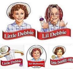 Lil Debbie nia sitios asociados: @ Erika S . 9gag Funny, Dank Memes Funny, Crazy Funny Memes, Really Funny Memes, Memes Humor, Stupid Funny Memes, Funny Laugh, Funny Relatable Memes, Hilarious Memes