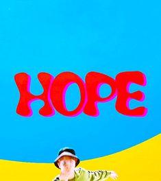 J-Hope - Daydream MV ❤️ 2018/03/02 #HopeWorld #DayDream #Hixtape