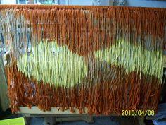 Taller de Ana María: 10/01/2012 - 11/01/2012