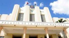 PN Investiga Muerte De Dos Jóvenes En Puerto Plata