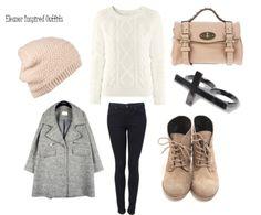 eleanor calder style | Tumblr