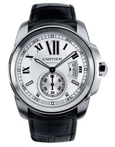 cartier watch creative http://www.shop.com/sophjazzmedia/~~cartier+watches-internalsearch+260.xhtml