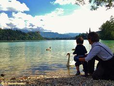 @fpatatofriendly  #travel #family #bambini http://www.babelemagazine.com/2015/03/24/viaggioinfamiglia-patato-friendly/