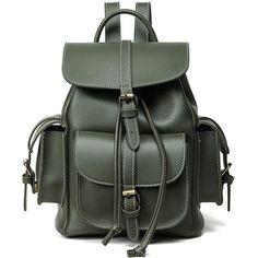 b9f186a981 32 Best 2018 new backpack images   Winner store, Taschen, School bags