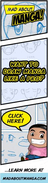 Learn How To Draw Manga Characters Body Movement, Manga Artist, Instant Access, Manga Characters, Facial Expressions, Manga Drawing, Learn To Draw, Hands, Artists
