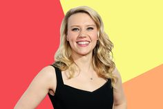 'SNL' Cast Evaluation: Kate McKinnon Is The Show's Undisputed MVP