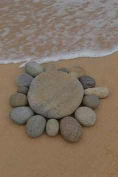 *Stones by caroline.c