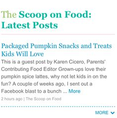 """""""The kids who got to try this liked it for sure, but, honestly, the moms didn't want to share."""" Check out our Dark Chocolate Pumpkin Seed flavor in @parentsmagazine! #barkTHINS #snackingchocolate"""