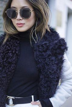 Black Song, Urban Fashion, Net Fashion, Fashion Outfits, Womens Fashion,  Dior fbecf4a124f4