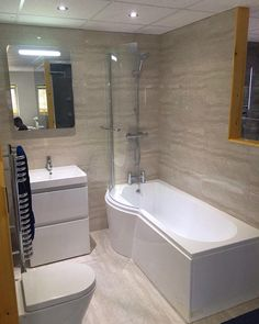 Our client HPS (Rochester) have a great showroom with Pura Bathrooms Group…