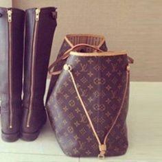 2d4fa28c67f5 Fake Check Louis Vuitton   Mädchenflohmarkt