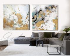 BUY 2 PRINTS ON CANVAS, PAY ONLY ONE SHIPPING COST!!!  PRINT SIZES: 2 Prints on CANVAS - No Wrap (Unstretched - Rolled In A Cardboard TUBE) 48 x 24 (122cm x 61cm) (2 Prints x 24x24 each one) (61cm x 61cm each one) 2 Prints on CANVAS - No Wrap (Unstretched - Rolled In A Cardboard TUBE) 60 x 30 (152cm x 61cm) (2 Prints x 30x30 each one) (76cm x 76cm each one) 2 Prints on CANVAS - No Wrap (Unstretched - Rolled In A Cardboard TUBE) 72 x 36 (182cm x 91cm)(2 Prints x 36x36 each one)(91cm x 91cm…