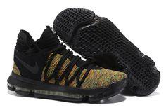 15 migliori scarpe nike kd immagini su pinterest scarpe economiche, bemolle