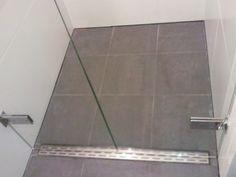kleine badkamer voorbeelden - Google Search