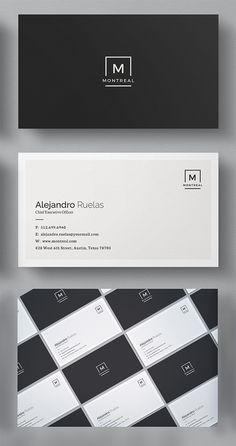 An elegant business card template, perfect for your next project. New classy beautiful multipurpose business cards are ideal for personal, professional branding Cleaning Business Cards, Business Card Psd, Elegant Business Cards, Business Branding, Business Card Design, Luxury Business Cards, Creative Business, Web Design, Design Cars