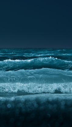 """The sea, once it casts its spell, holds one in its net of wonder forever."" Jacques Yves Cousteau"