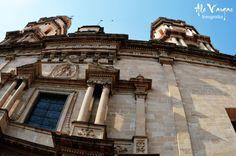 #león #gto #photography #méxico #city #fotografías  #arte #historia #templo #detalles #street #arquitectura #detalles