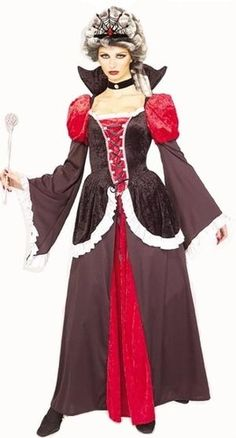 Stepmother costume Caroline? Especially loving that hair ;) LOL  sc 1 st  Pinterest & 20 best Wicked Stepmother - Halloween Costume images on Pinterest ...