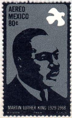 Los XIX Juegos Olímpicos se llevaron a cabo en la Ciudad de México del 12 al 27 de Octubre de 1968.     Estampillas pre-olímpicas de...
